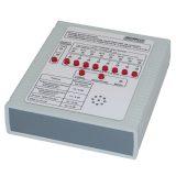 Тестер точек обслуживания СДК-040