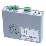 Блок контроля СДК-31.311GSM