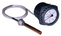 Термометр ТКП100ЭК